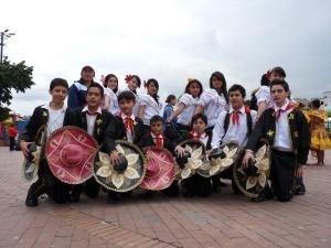 Aniversario ITLA (05)