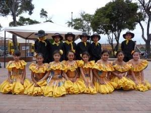 Aniversario ITLA (06)