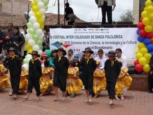 Aniversario ITLA (08)