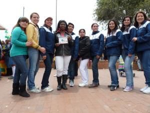Aniversario ITLA (21)