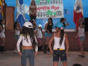 Bailes (1)