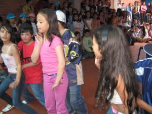 Bailes (15)