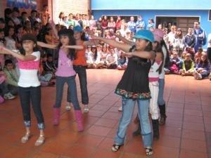Bailes (17)