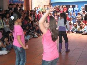 Bailes (20)
