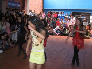 Bailes (24)