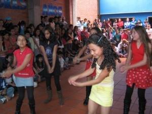 Bailes (25)