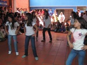 Bailes (6)