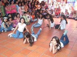 Bailes (7)