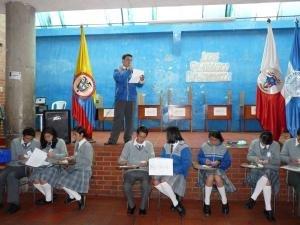 Elecciones 2011 (00)