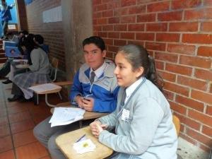Elecciones 2011 (03)