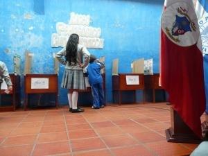 Elecciones 2011 (09)