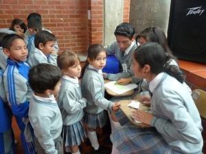 Elecciones 2011 (10)