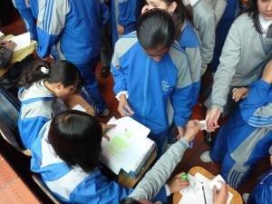 Elecciones 2011 (29)