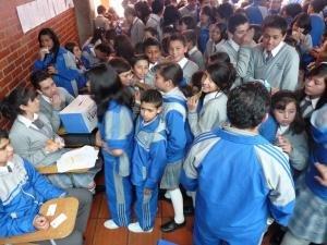 Elecciones 2011 (30)