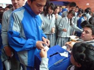 Elecciones 2011 (31)