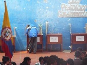 Elecciones 2011 (33)