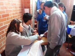 Elecciones 2011 (34)