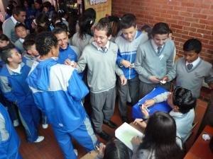 Elecciones 2011 (36)