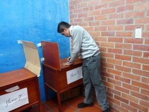 Elecciones 2011 (38)