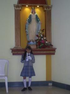 Primeras comuniones (06)