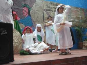 Semana Santa (27)